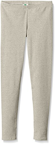 united-colors-of-benetton-madchen-sporthose-trousers-grau-grey-7-8-jahre-herstellergrosse-medium