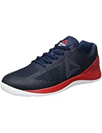 Reebok Crossfit Nano 7.0 Nation Pack, Chaussures de Fitness Homme
