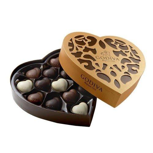godiva-coeur-iconique-grand-14-chocolate-hearts-gift-box