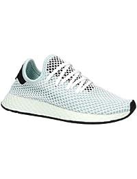 wholesale dealer f8073 49307 Adidas Originals Deerupt Runner Damen Sneaker, Größe Adidas ...