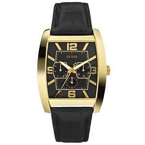 Guess Men's Watch W95128G1