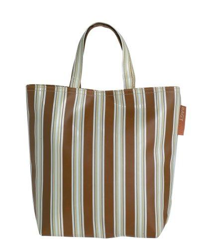(BAGYMANIA Nightbag YB 191033 Vinyl ca. 26,5 x 24 cm Track)