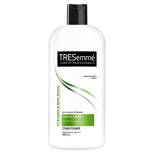 tresemme-remoisturising-conditioner-900-ml