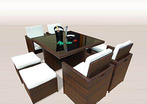 Ragnarök-Möbeldesign RM-T15-4-BWW
