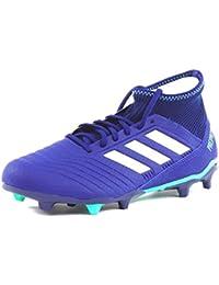 Deporte 5 Complementos Zapatos Fútbol es 43 Y Libre Aire Amazon 1vAfUwqx