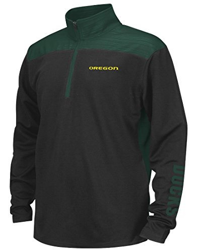 Oregon Ducks Youth Kinder NCAA