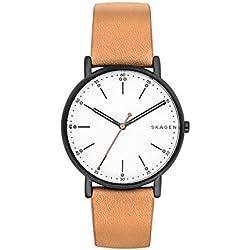 Skagen Men's Watch SKW6352