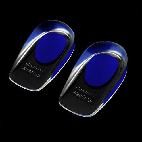 Unitedheart-1-paio-di-silicone-aumentare-il-tallone-supporto-pad-Coppa-gel-ammortizzatore-plantare-sottopiede-ortesi-cura-del-piede-a-mezza-altezza-sottopiede-pastiglie-tacco-alto