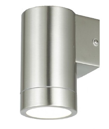 stainless-steel-outdoor-wall-light-ip65-exterior-interior-wall-light