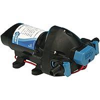 Jabsco 31395–0392PAR-MAX 2,9GPM sistema de 12V Presión de agua bomba