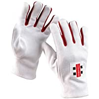 GN Elite Batting Inner Gloves