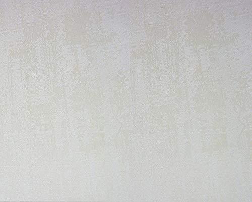 Sander set orion» se salit peu 35 x 50 cm (champagne/écru-taille 29