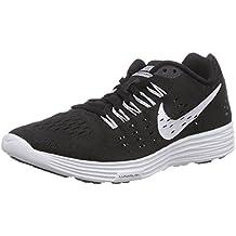 best website 0787e 034f6 Nike Wmns Lunartempo, Zapatillas de Running para Mujer