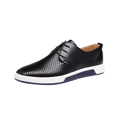 DIKHBJWQ Sandalen Keilabsatz Damen Leder Sneaker Herren Hausschuhe MäDchen 22 Damen Stiefel Winter Walking Schuhe