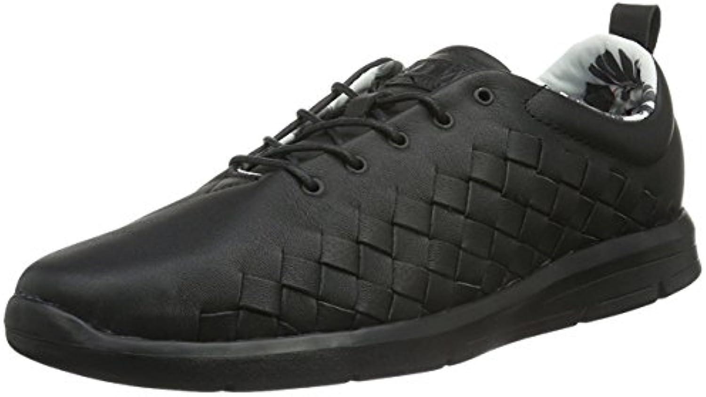 Vans Zapatillas Tesella - En línea Obtenga la mejor oferta barata de descuento más grande