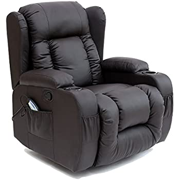 to buy leather budget chairs recliners the best in chair budgetrecliners recliner