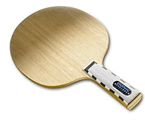 Donic Appelgreen Exclusive Table Tennis Blade -Straight