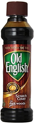 old-english-scratch-cover-for-dark-wood-8-ounce