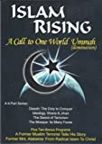 Islam Rising: Call One kostenlos online stream