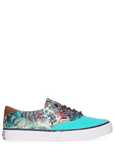 us-polo-assn-sneaker-da-donna-in-acciaio-inox-turchese-turchese-37