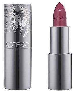 Catrice Cosmetics Limited Edition: FALLosophy Soft Lip Colour Nr. C03 Little Red Riding Hood Inhalt: 3,5g Lippenstift für schöne Farbe und tolle Lippen. Lipstick (Up Make Little Red Hood Riding)