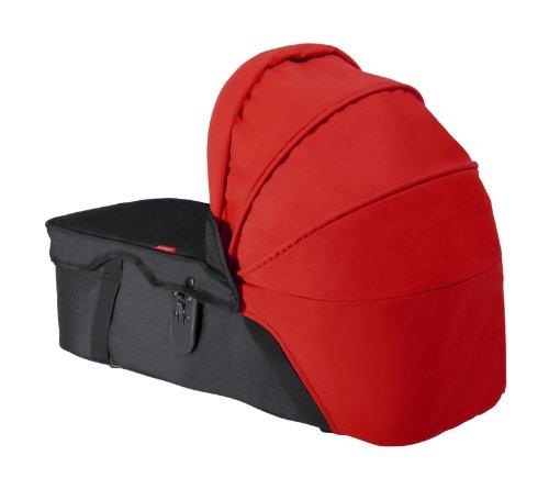 philteds-capote-nacelle-pour-navigator-rouge-cerise