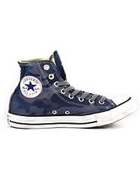 Amazon Mujer Converse Star Y Zapatos es All Complementos aIrqI6