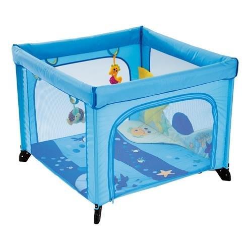 Box Open Sea Colore Chicco 61689800000 Sea Dreams