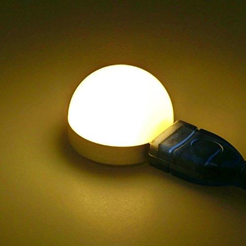 gluhbirne-mini-usb-led-lampe-bewegliche-led-leselampe-dc5v-2w-usb-led-licht-farbe-warmes-weiss-desig