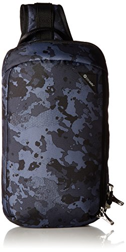 pacsafe-vibe-325-anti-theft-cross-body-pack-grey-camo