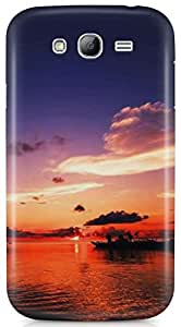 Expert Deal Best Quality 3D Printed Hard Designer Case Cover Back Cover For Samsung Galaxy Grand I9082