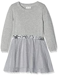 Suchergebnis FürName Auf MädchenBekleidung Kleider It nOv8w0mN