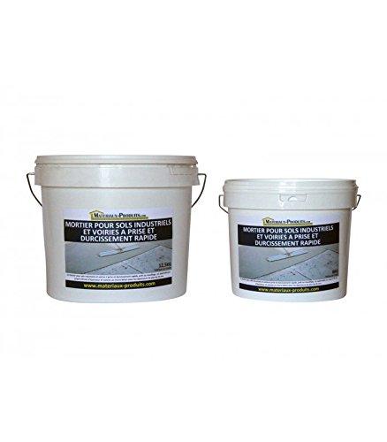 mortier-pour-sols-industriels-et-voiries-a-prise-et-durcissement-rapide-6-kg-gris