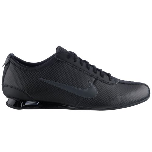 Nike Shox Rivalry 316317044, Baskets Mode Homme - taille 44