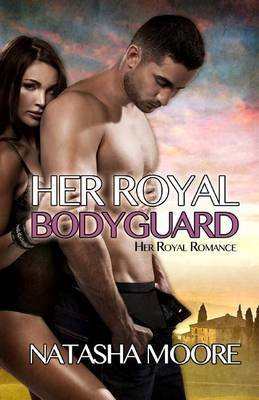 [(Her Royal Masquerade)] [By (author) Natasha Moore] published on (April, 2014)