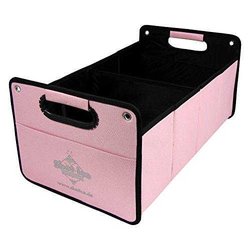 kofferraumtasche-aus-polyester-mit-stabilem-boden-rosa-inkl-druck-shot-ice-klappbox-kofferraumbox-fa