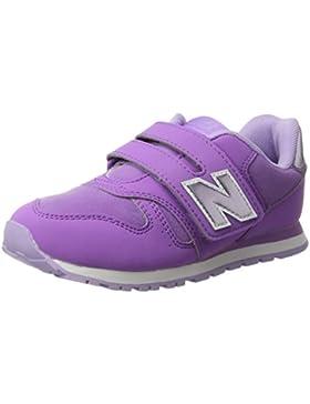 New Balance 373v1, Zapatillas Unisex niños