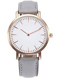 relojes de pulsera para adolescentes - Relojes de pulsera   Mujer 5af5d4bed096