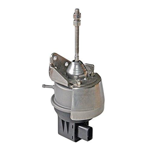 03L198716 A Turbo Wastegate attuatore