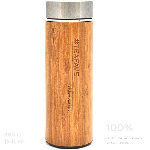 thermobecher-reisebecher-tee-to-go-tea-maker-doppelwandig-mit-tee-sieb-und-bambus-deckel-500ml-bpa-f