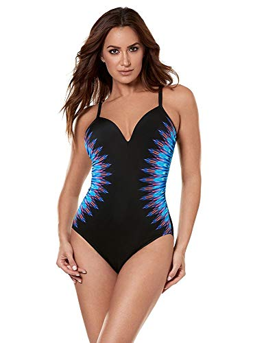 54da5fccb7d Miraclesuit swim the best Amazon price in SaveMoney.es