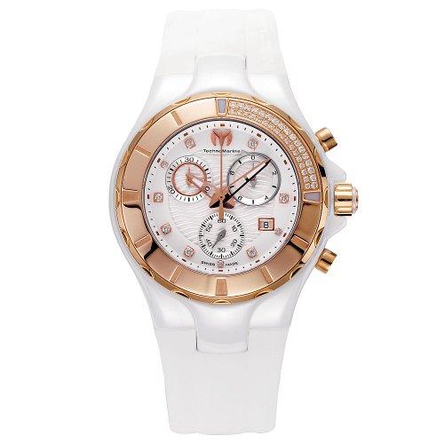 technomarine-110033-orologio-da-polso-uomo