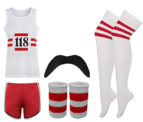 118-118-mens-fancy-dress-costume-marathon-retro-vest-shorts-tash-socks-wigv-s-m-wb-sockssmall