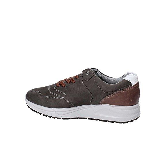 Igi&Co 8745 Sneakers Man Gris