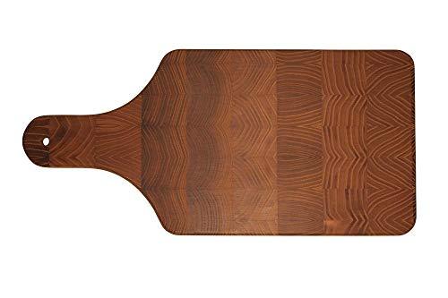 scanwood Servierbrett von scanwood