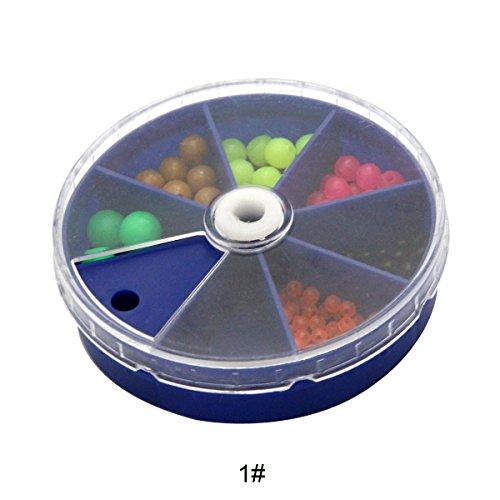 evilandat-kit-da-pesca-luminoso-glow-perline-tonde-rig-jig-bait-lure-galleggiante-tackle-set