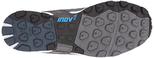 INOV-8 Roclite 290 Trail Running Shoes Gris