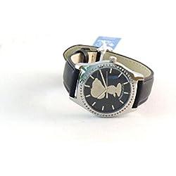 Snoopy Vintage D3001LA4 Quartz Watch