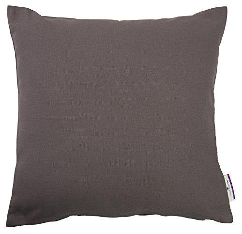 tom-tailor-dove-580800-cuscino-per-sedia-40x40-cm-colore-grigio-scuro
