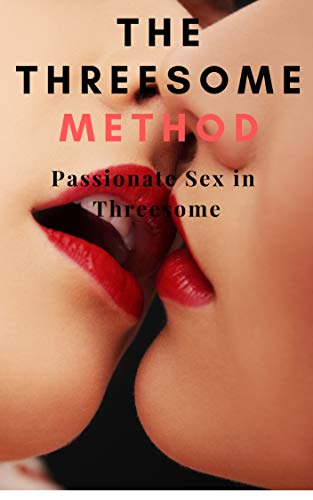 The Threesome Method: Dating, female psychology di Dating Expert, SAID